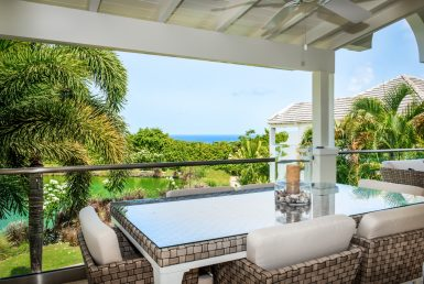 Properties for sale Barbados