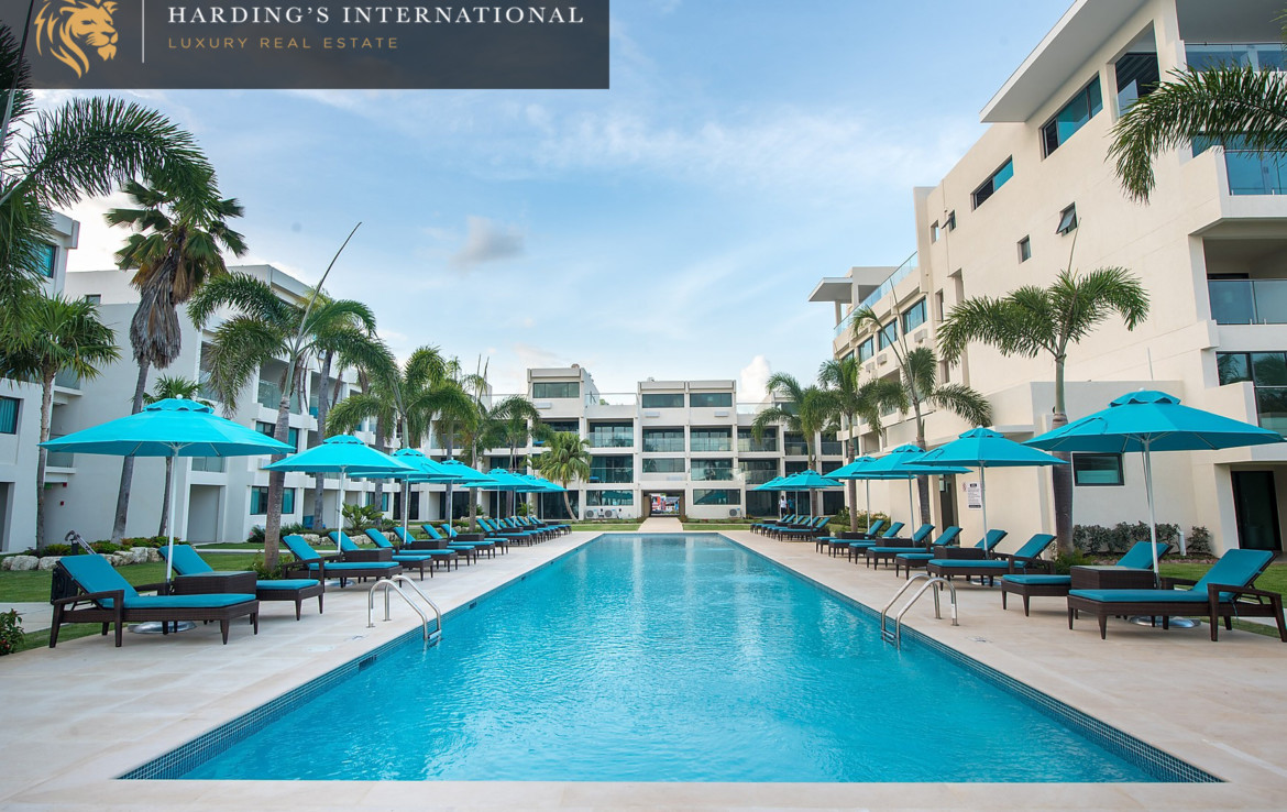 Hardings International Real Estate For Sale In Barbados The Sands Property For Sale In Barbados Real Estate For Sale The Sands Development Barbados The Sands