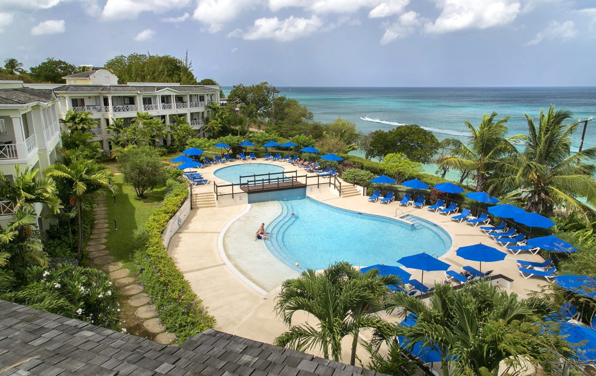 Barbados Real Estate for sale
