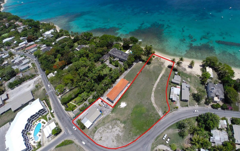 Hardings International Real Estate Barbados property for sale