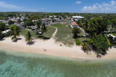 Hardings International Real Estate Barbados property for sale