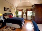 ariena-bedroom