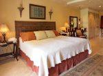 ariena-bedroom2