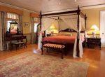 ariena-master-bedroom