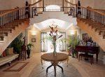 ariena-stairway