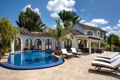 Properties for sale in Barbados