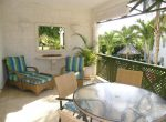 Property for sale in Barbados
