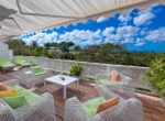 Caribbean Real Estate for sale