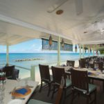 Things to do in Barbados The Fist Pot Restaurant Barbados Property for sale Hardings International