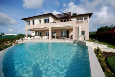 Hardings International property for sale in Barbados property for sale