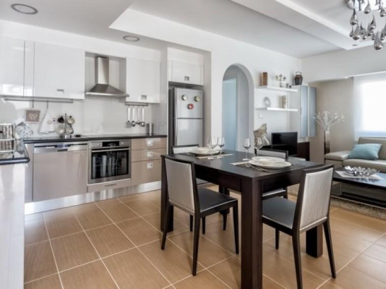 Hardings International Real Estate For Sale In Cyprus Property For Sale In Cyprus Real Estate For Sale