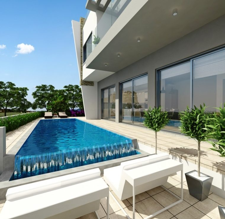 Hardings International Real Estate For Sale In Paphos Property For Sale In Paphos Real Estate For Sale