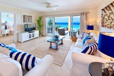 Hardings International Villa Rentals In Barbados Villa Rentals In Barbados Real Estate For Rent