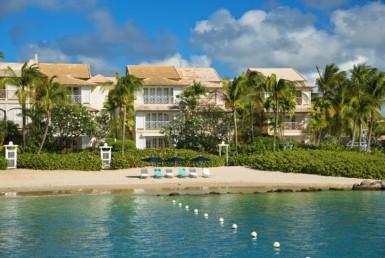 Hardings International Real Estate For Sale In Barbados Property For Sale In Barbados Real Estate For Sale Port St. Charles Barbados Port St. Charles