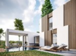 Hardings International Real Estate For Sale In Cyprus Property For Sale In Cyprus Real Estate For Sale
