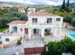 95046-detached-villa-for-sale-in-argaka_full