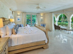 Hardings International Real Estate For Sale In Barbados Property For Sale In Barbados Real Estate For Sale