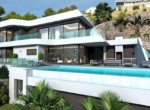 Hardings International Real Estate For Sale In Spain Property For Sale In Spain Real Estate For Sale