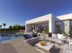 Hardings International Real Estate For Sale In Spain Spanish Property For Sale In Spain Spanish Real Estate For Sale