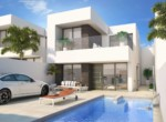 Hardings International Real Estate For Sale In Spain Property For Sale In Spain Real Estate For Sale