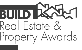 Real-Estate-Property-Awards-Logo