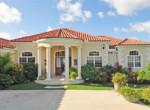 Hardings International Real Estate For Sale In Barbados Property For Sale In Barbados Real Estate For Sale