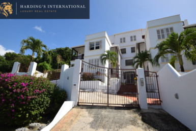 Hardings International Real Estate For Sale In Barbados Ashanti Apartments Barbados Property For Sale In Barbados Real Estate For Sale Ashanti Apartments
