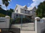Hardings International Real Estate For Sale In Barbados Driftwood Little Good Harbour Barbados Property For Sale In Barbados Real Estate For Sale Driftwood Little Good Harbour