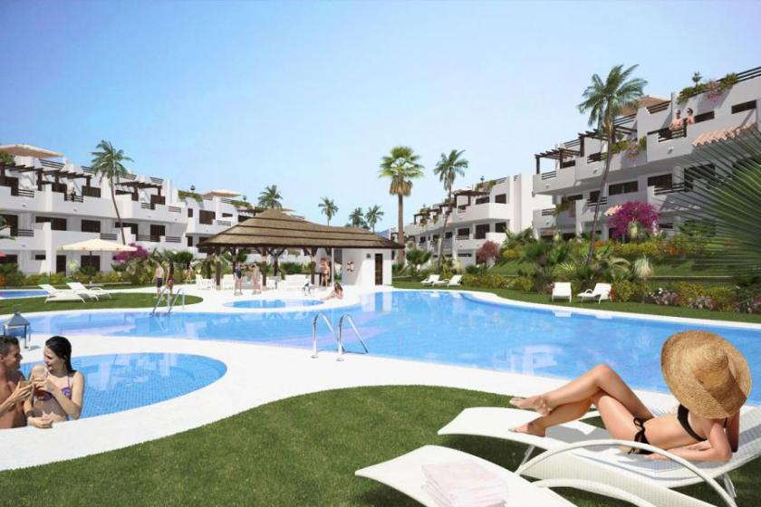 Hardings International Real Estate For Sale In Spain Spanish Property For Sale In Spain Spanish Real Estate For Sale