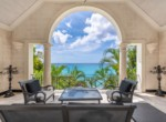 cove-spring-house-st-james-barbados08-min