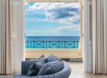 cove-spring-house-st-james-barbados13-min