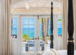 cove-spring-house-st-james-barbados17-min