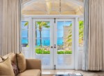 cove-spring-house-st-james-barbados21-min