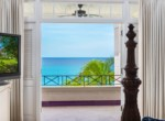 cove-spring-house-st-james-barbados24-min