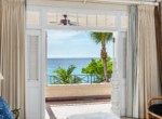 cove-spring-house-st-james-barbados30-min