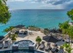 cove-spring-house-st-james-barbados31-min