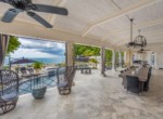 cove-spring-house-st-james-barbados32-min