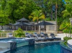 cove-spring-house-st-james-barbados35-min
