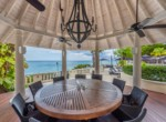 cove-spring-house-st-james-barbados36-min