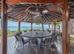 cove-spring-house-st-james-barbados38-min