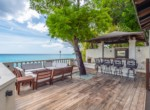 cove-spring-house-st-james-barbados39-min