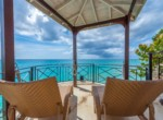 cove-spring-house-st-james-barbados42-min