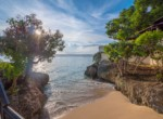 cove-spring-house-st-james-barbados43-min