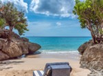 cove-spring-house-st-james-barbados44-min