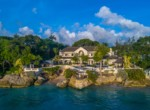 cove-spring-house-st-james-barbados54-min