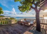 cove-spring-house-st-james-barbados56-min