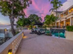 cove-spring-house-st-james-barbados57-min