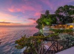 cove-spring-house-st-james-barbados59-min