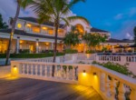 cove-spring-house-st-james-barbados61-min
