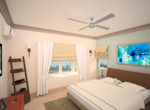 Rockley Luxury Villas, Christ Church, Barbados 2-Bed-1